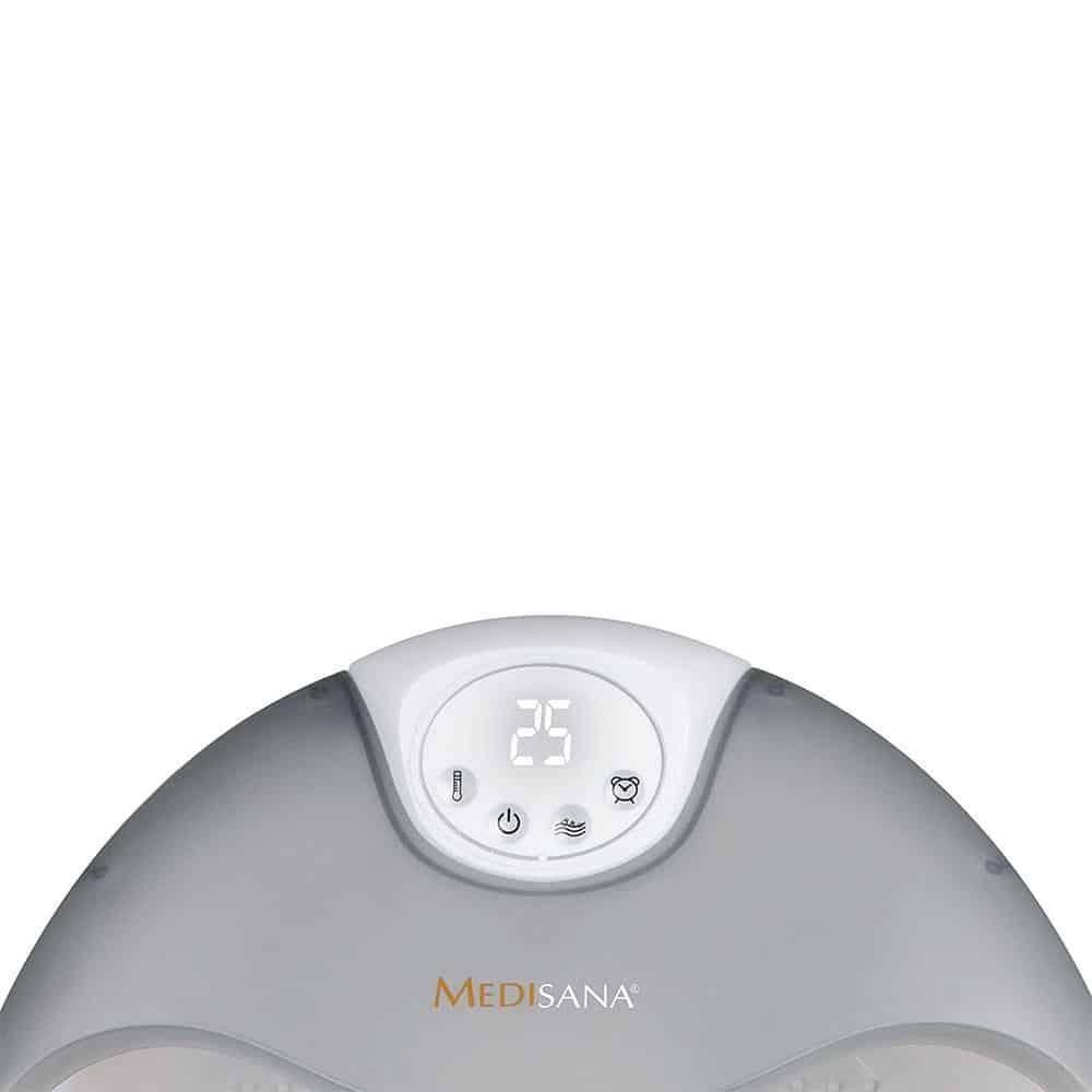 Medisana FS885 03 Gia Dụng Đức Sài Gòn