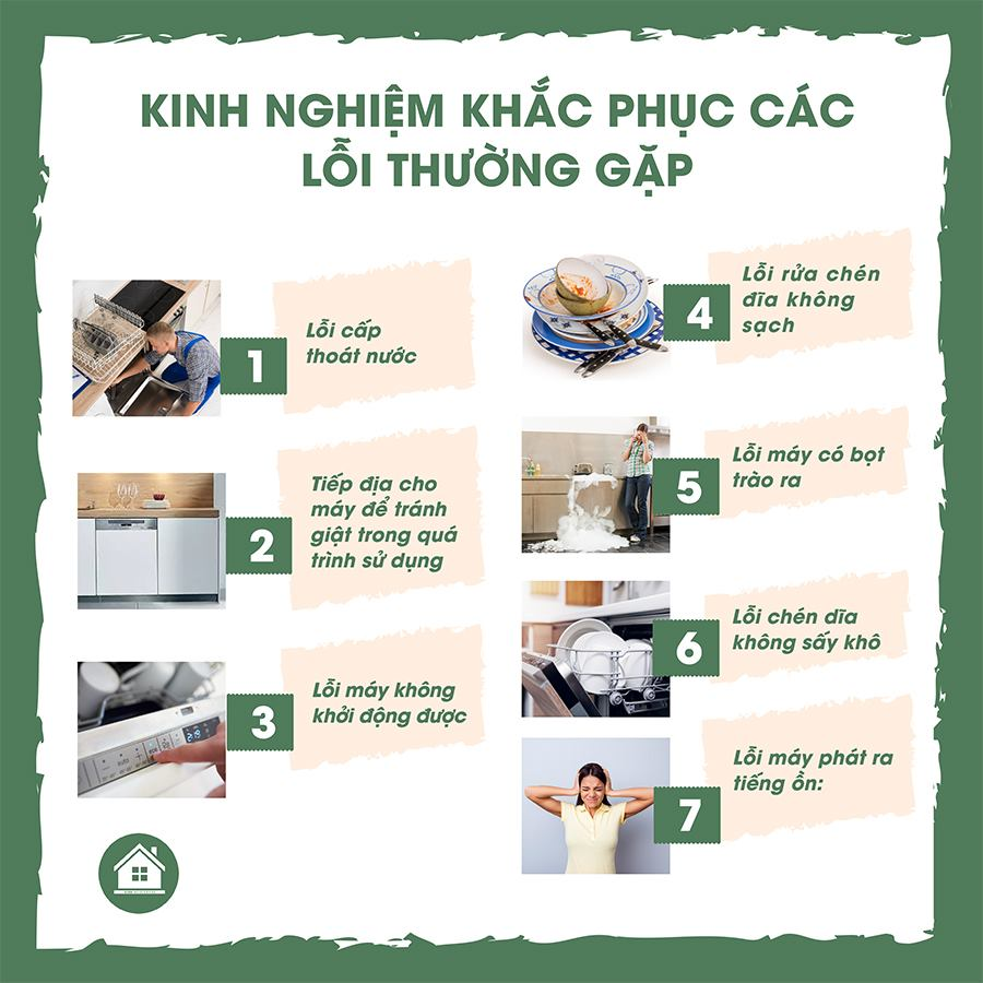 117783775 129962588802361 9169966701813360912 n Gia Dụng Đức Sài Gòn