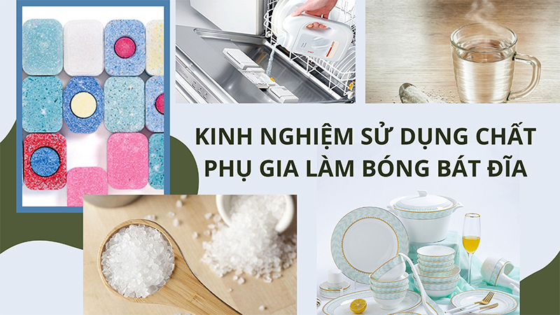 15 kinh nghiem su dung chat phu gia 2 Gia Dụng Đức Sài Gòn