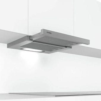 Máy Hút Mùi Bosch DFR067A50 Âm Tủ