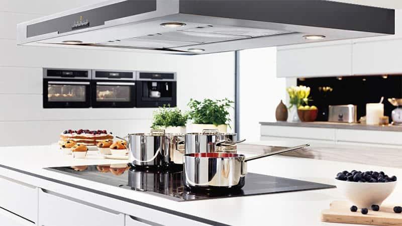Bếp Từ 3 Vùng Nấu Bosch PIJ651FC1E Series 6