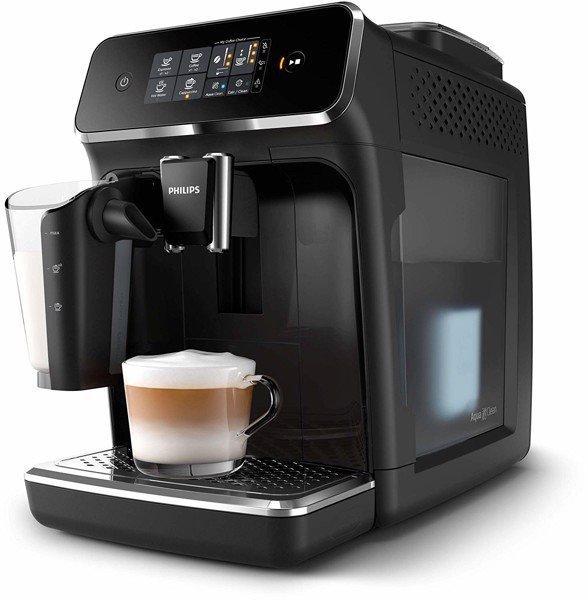 MÁY PHA CAFE PHILIPS EP223140 (1)
