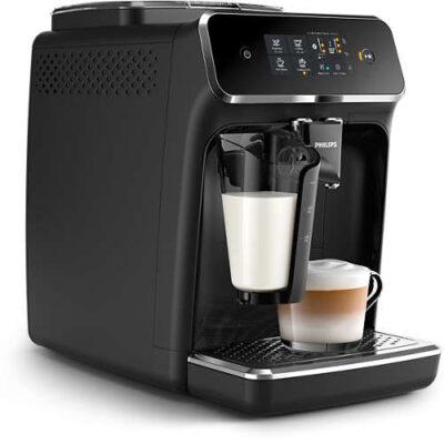 MÁY PHA CAFE PHILIPS EP223140 (2)