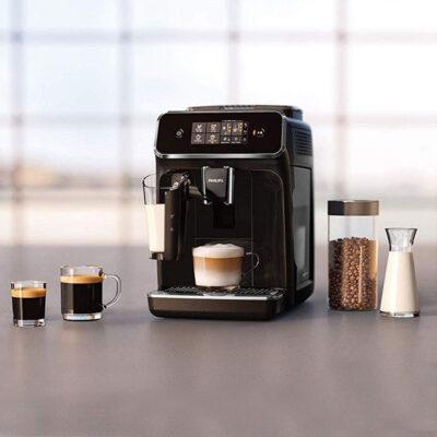 MÁY-PHA-CAFE-PHILIPS-EP223140