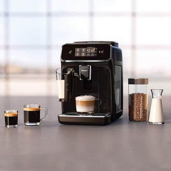 MÁY PHA CAFE PHILIPS EP223140 (3)