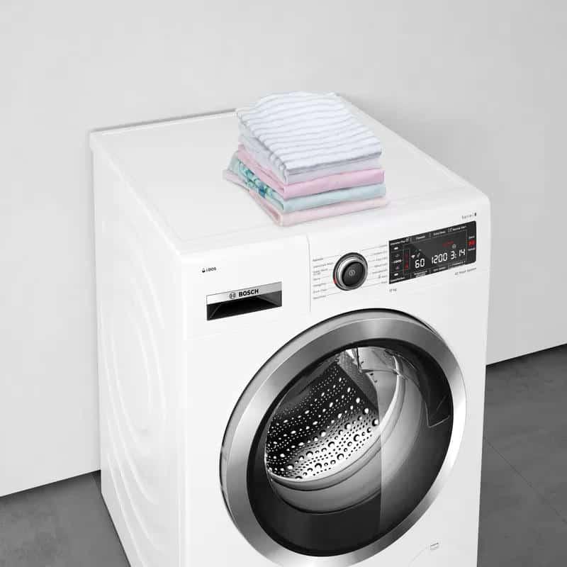 Máy Giặt Cửa Trước Bosch WAV28M40