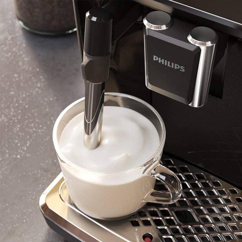 Máy Pha Cafe Tự Động Philips EP2221/40