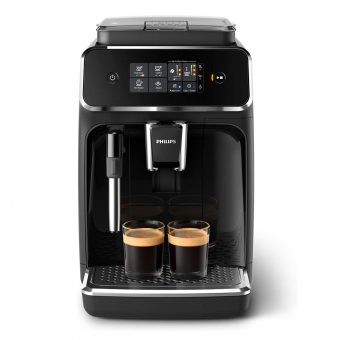 Máy Pha Cafe Espresso Philips EP2221