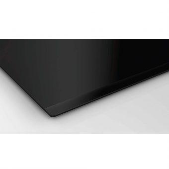 Bếp Từ 4 Vùng Nấu Bosch PIE631FB1E Series 6
