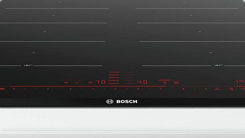 Bếp Từ Đa Điểm Bosch PXX675DC1E Series 8