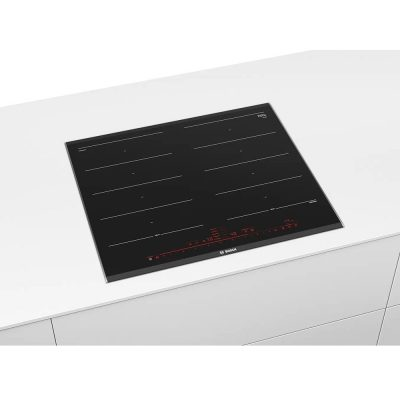 Bếp Từ Bosch PXX675DC1E Series 8