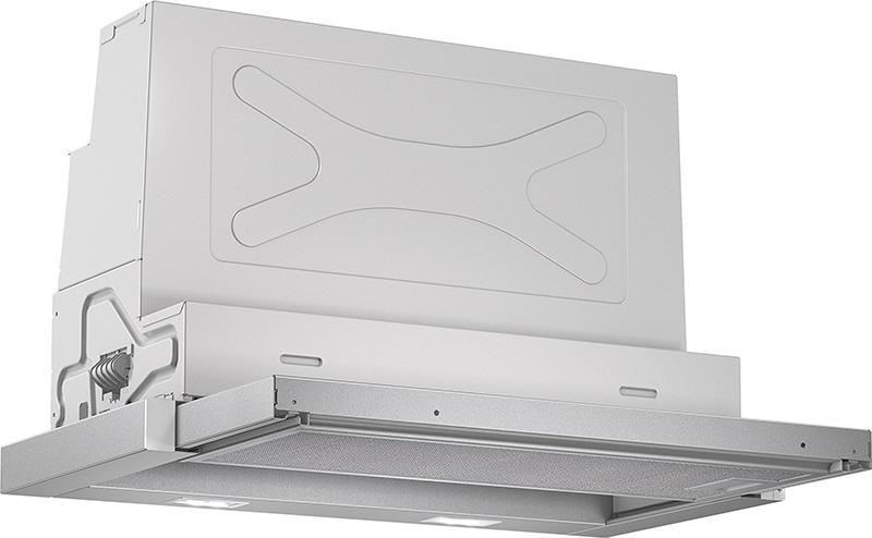 Máy Hút Mùi Bosch DFR067A50 Âm Tủ - 1