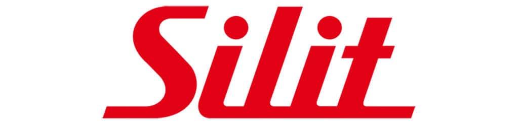 hang silit brand Gia Dụng Đức Sài Gòn