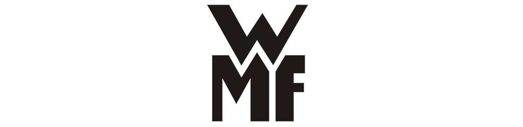hang wmf brand Gia Dụng Đức Sài Gòn