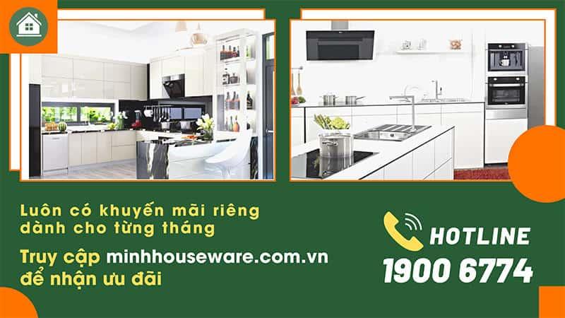 hotline minhhouseware op2 1 Gia Dụng Đức Sài Gòn
