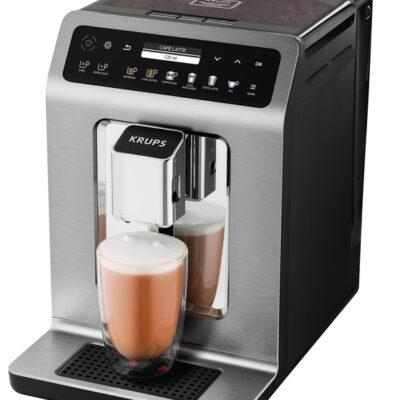 máy pha cà phê tự động KRUPS EA894 (3)