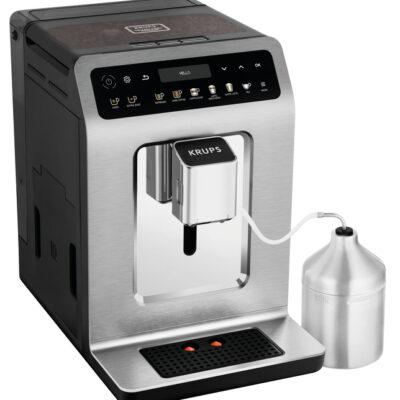 máy pha cà phê tự động KRUPS EA894 (4)