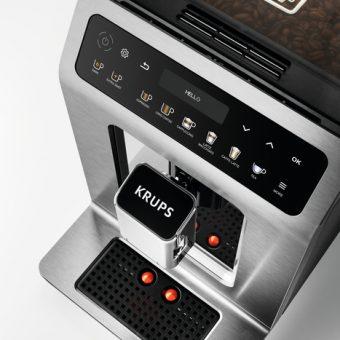 máy pha cà phê tự động KRUPS EA894 (5)