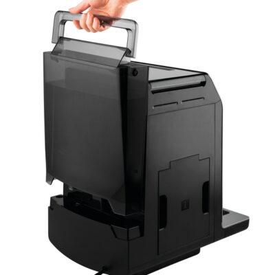 máy pha cà phê tự động KRUPS EA894 (6)