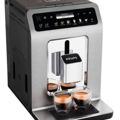 máy pha cà phê tự động KRUPS EA894 (7)
