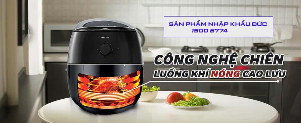 nckd4 Gia Dụng Đức Sài Gòn