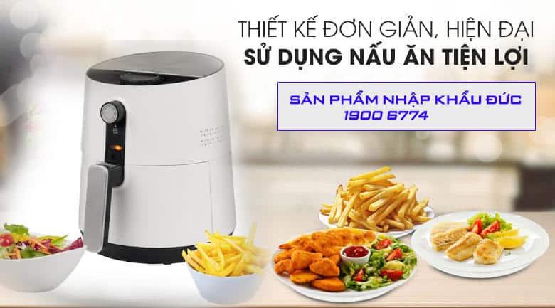 nckd5 Gia Dụng Đức Sài Gòn