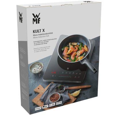 Bếp Từ Đơn WMF KULT X 2100W