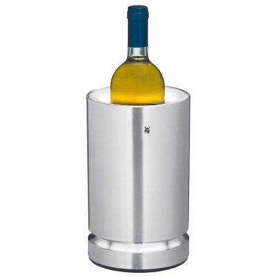 Bình Giữ Lạnh Rượu Vang Wmf Ambient Senkt & Weinkuhler