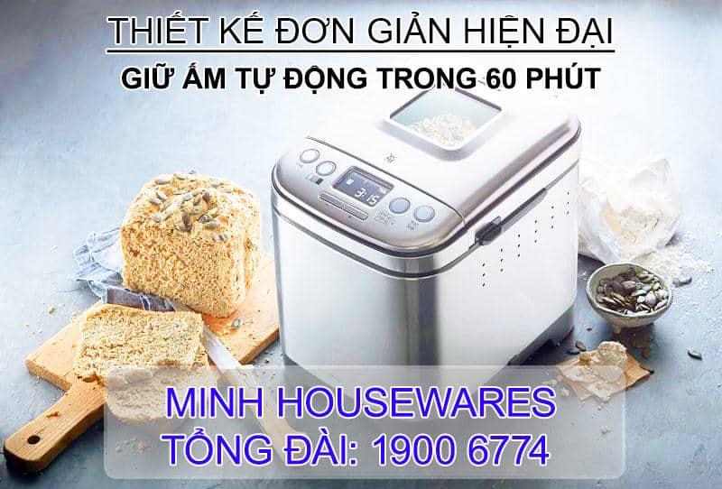 MÁY LÀM BÁNH MÌ WMF KULT X 3 800x5511 1 Gia Dụng Đức Sài Gòn