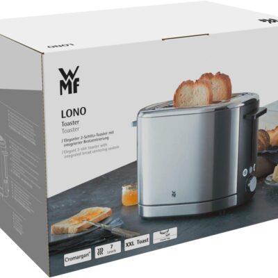Máy nướng bánh mì WMF Lono 1 Gia Dụng Đức Sài Gòn