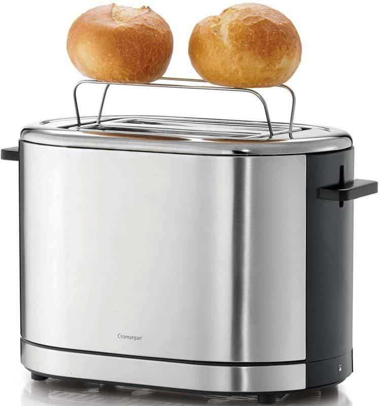 Máy nướng bánh mì WMF Lono