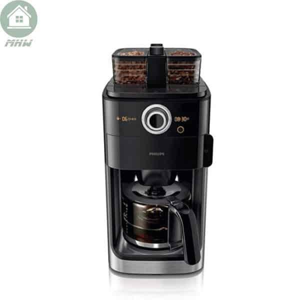 May pha Coffee Philips HD776900 1 Gia Dụng Đức Sài Gòn