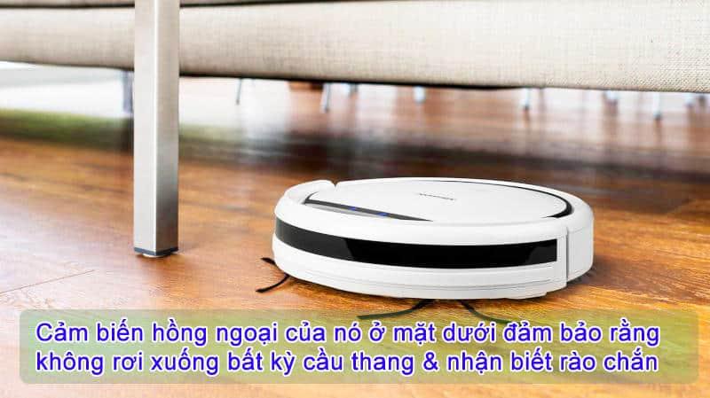 ROBOT HUT BUI MEDION MD18500 1 800x4491 1 Gia Dụng Đức Sài Gòn