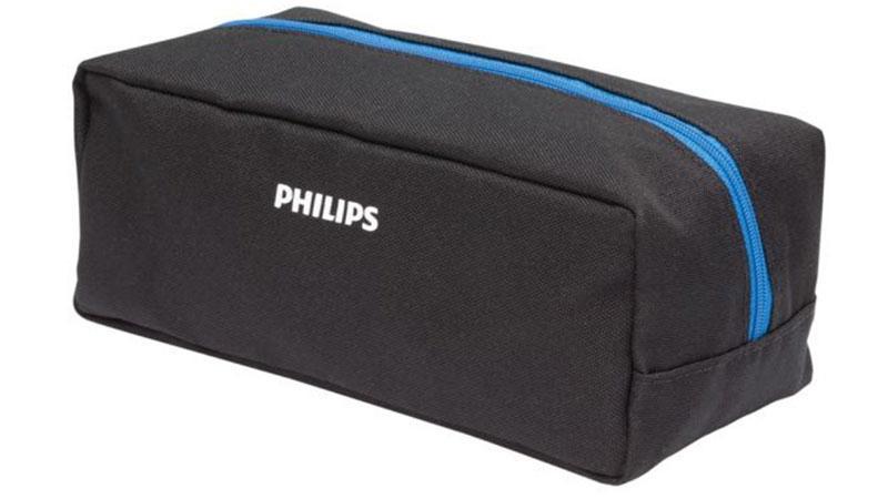 Sản phẩm bao gồm 1 túi để lưu trữ tiện lợi khi đi du lịch