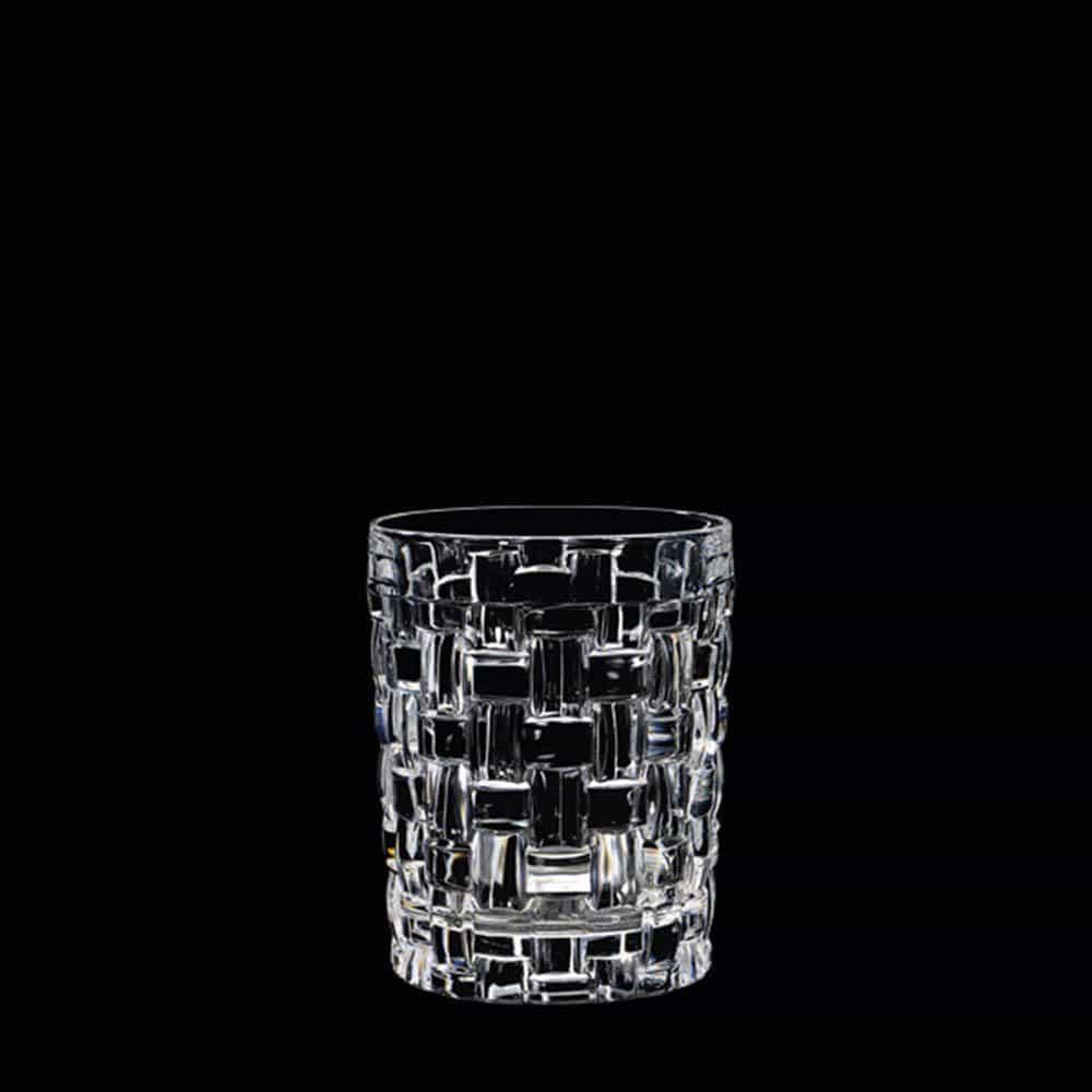 Set 4 Cốc Pha lê Nachtmann 92076 Whisky Tumbler