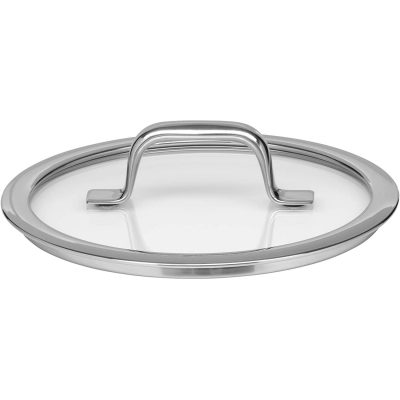 nắp Bộ Nồi Xửng WMF Compact Cuisine Pot