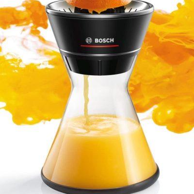 hình ảnh Máy Vắt Cam Bosch VitaStyle