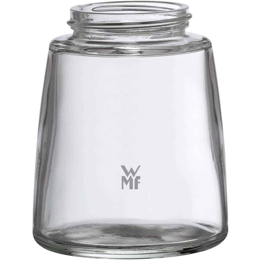 Lọ Xay Tiêu WMF Gewurzmuhle Deluxe H 14cm Nắp Inox