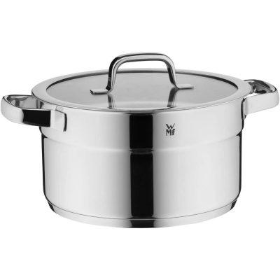 Bộ Nồi Xửng WMF Compact Cuisine Pot 1