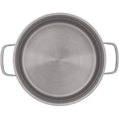 Đáy Bộ Nồi Xửng WMF Compact Cuisine Pot