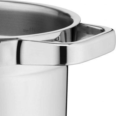 quai Bộ Nồi Xửng WMF Compact Cuisine Pot