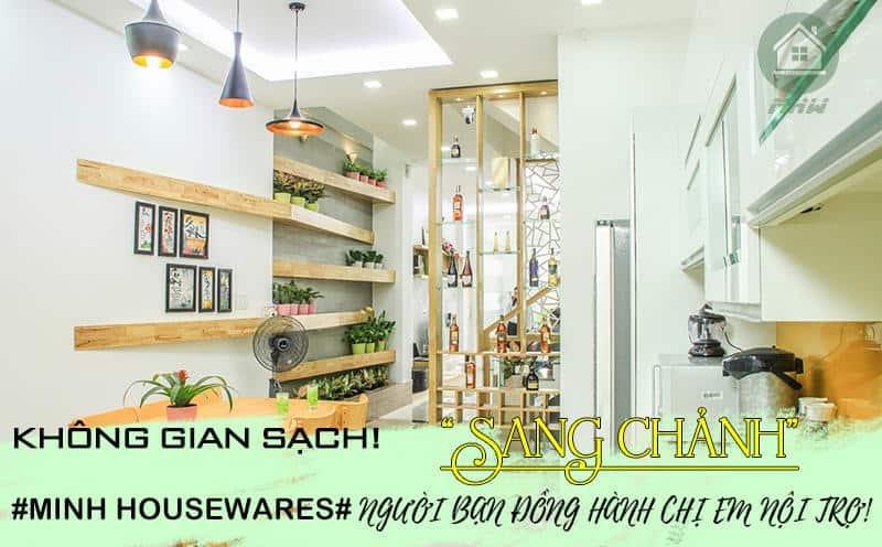 Máy Lau Kính Bosch GlassVac nhập khẩu Đức