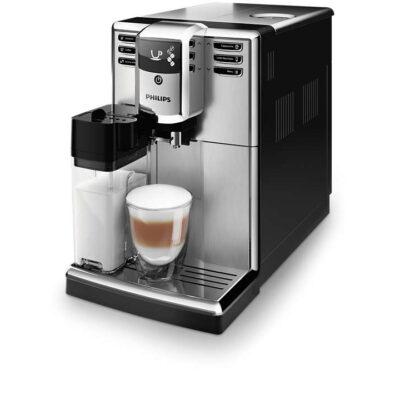 May pha cafe tu dong series 5000 Philips EP5365 10 Gia Dụng Đức Sài Gòn