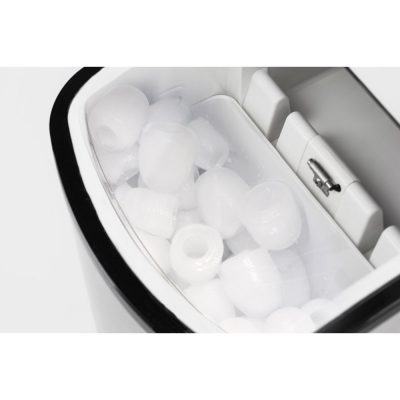 Máy Làm Đá Caso 3304 IceMaster Ecostyle