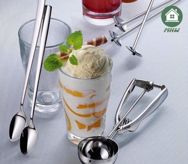 muong muc kem wmf 2 Gia Dụng Đức Sài Gòn