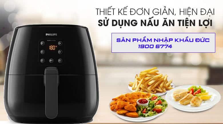 nckd2 Gia Dụng Đức Sài Gòn