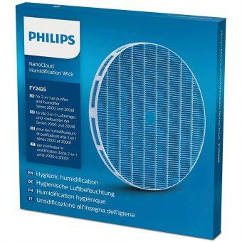 Màng Tạo Ẩm Philips FY2425/30