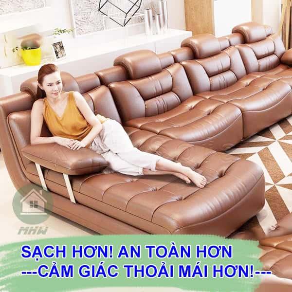 MAY HUT BUI CAM TAY BOSCH BHN201101 Gia Dụng Đức Sài Gòn