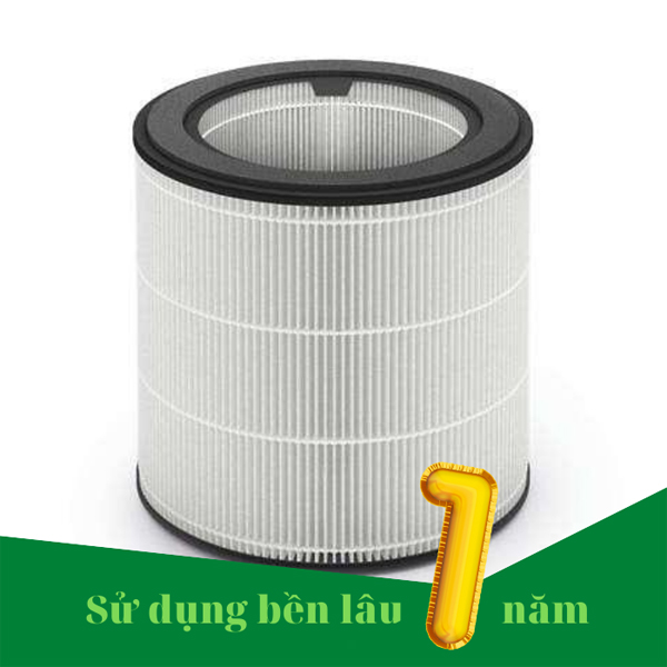 PHILIPS FY019430 1 Gia Dụng Đức Sài Gòn