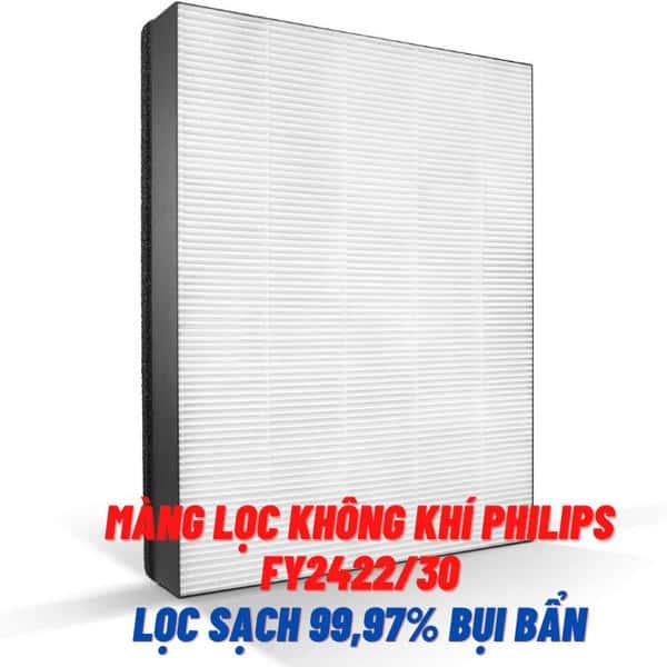 PHILIPS FY242230 2 Gia Dụng Đức Sài Gòn